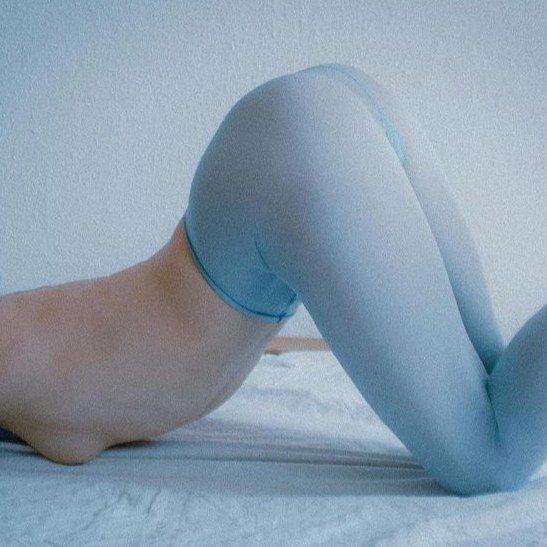 Avatar image of Photographer Lia Tee