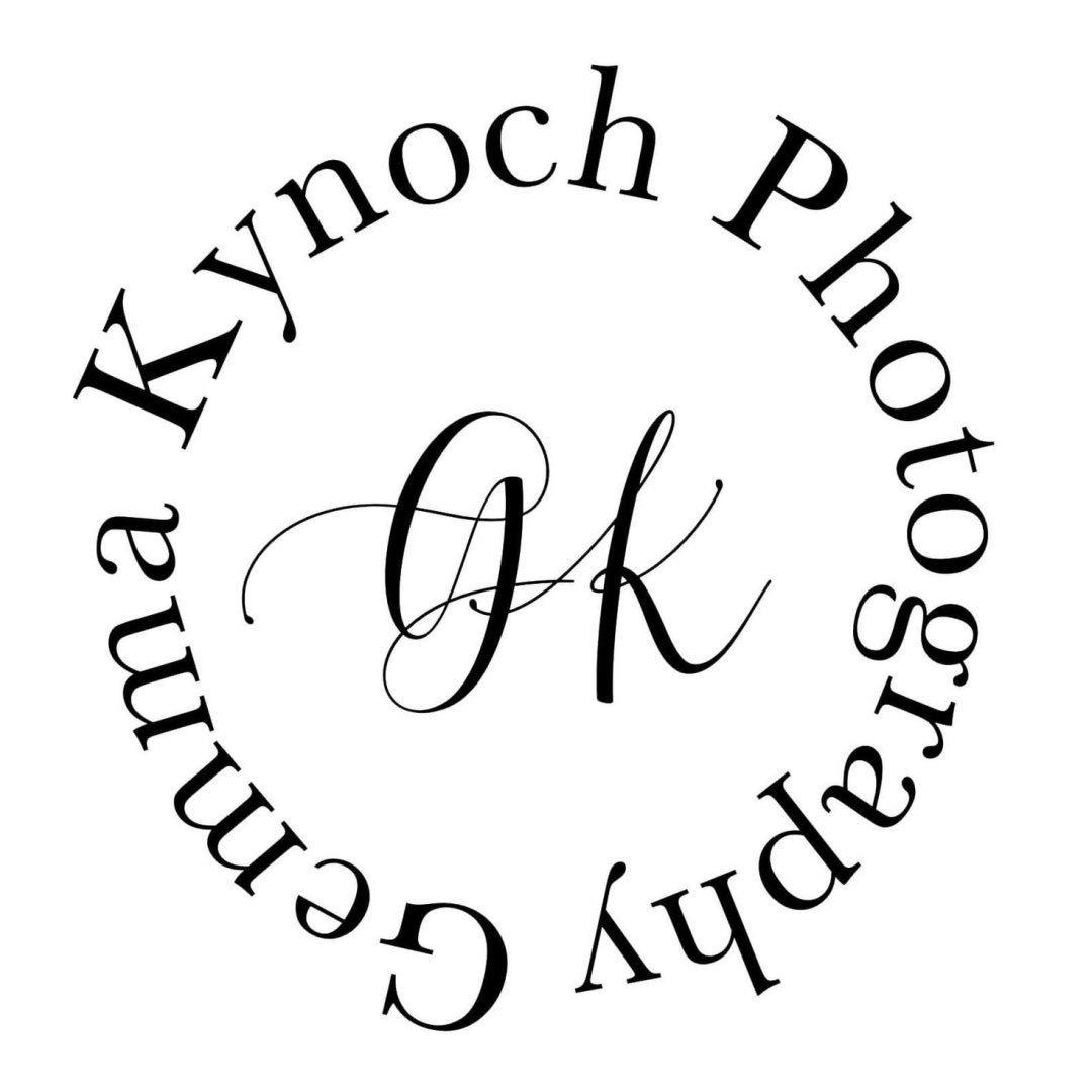 Avatar image of Photographer Gemma Kynoch