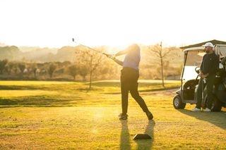 amg autotrend benz fastcar golf golfcourse golfer golfing golflife golfswing instaauto instagolf mercedes mercedesbenz motor motors thecarlovers vehicles
