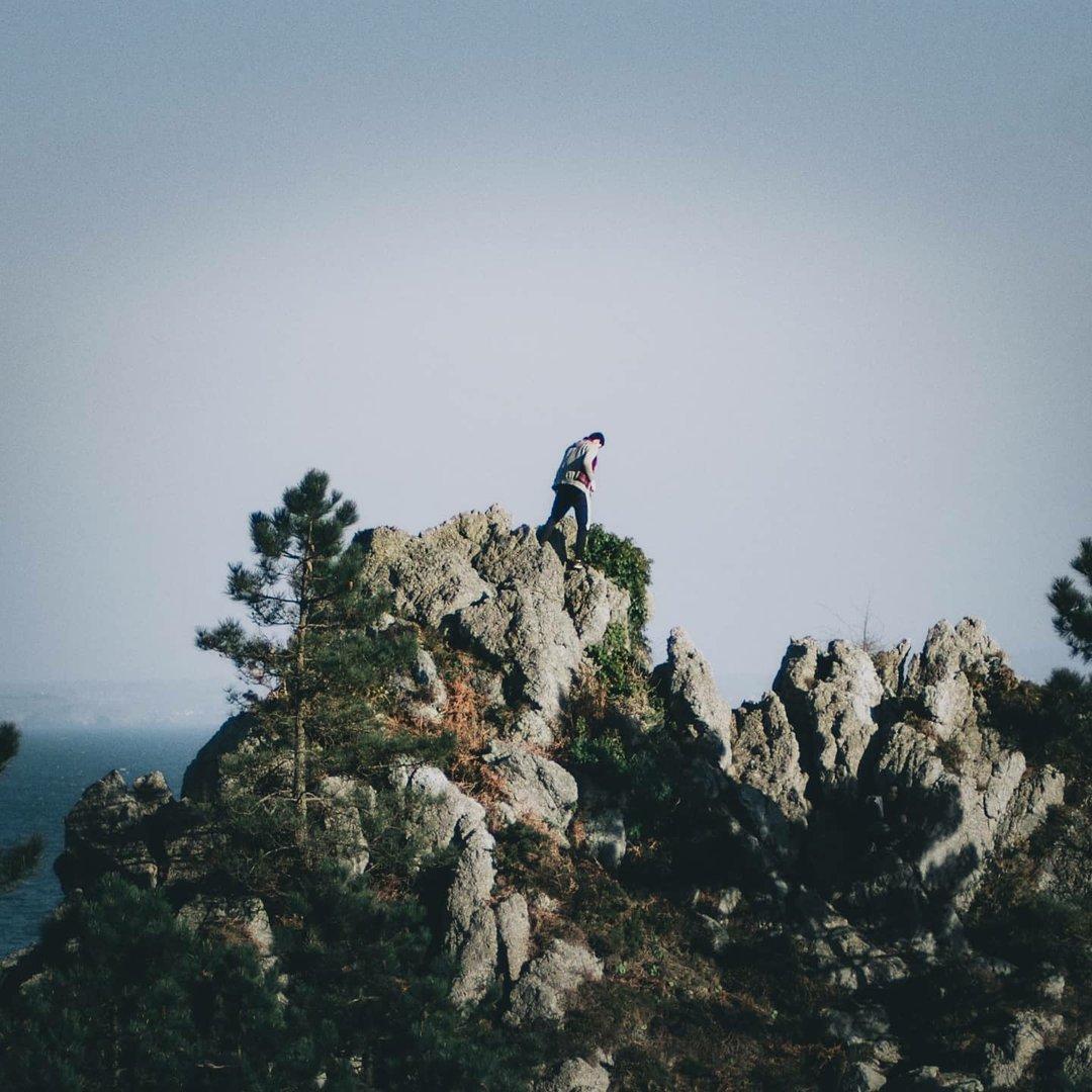 Avatar image of Photographer Nolwen Bombereau