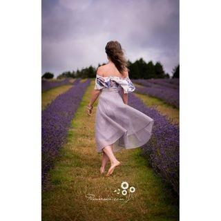 flowerska.photography photo: 0