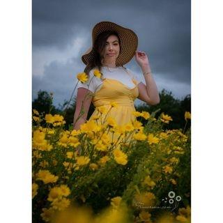 flowerska.photography photo: 1