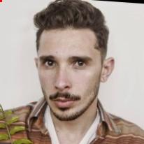 Avatar image of Photographer Alejandro Cabrera