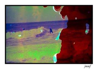 kodak kodakcolorplus200 kodakcolorplus 35mm 35mmfilm konica analogphotography analog simetria mallorca majorca color experimental experimentalphotography photography filmmaker filmcommunity c41 filmforever shoot shootfilm art beliveinfilm lomo lomography filmsoup surf surfing sea jmmfmelancholy