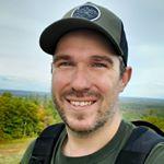 Avatar image of Photographer Michael Higgins