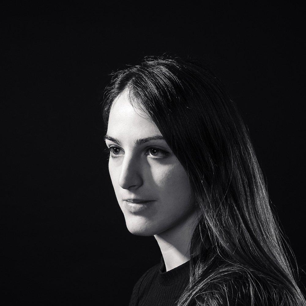 Avatar image of Photographer Chiara Bellamoli