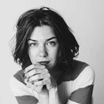Avatar image of Photographer Hannah Goerges
