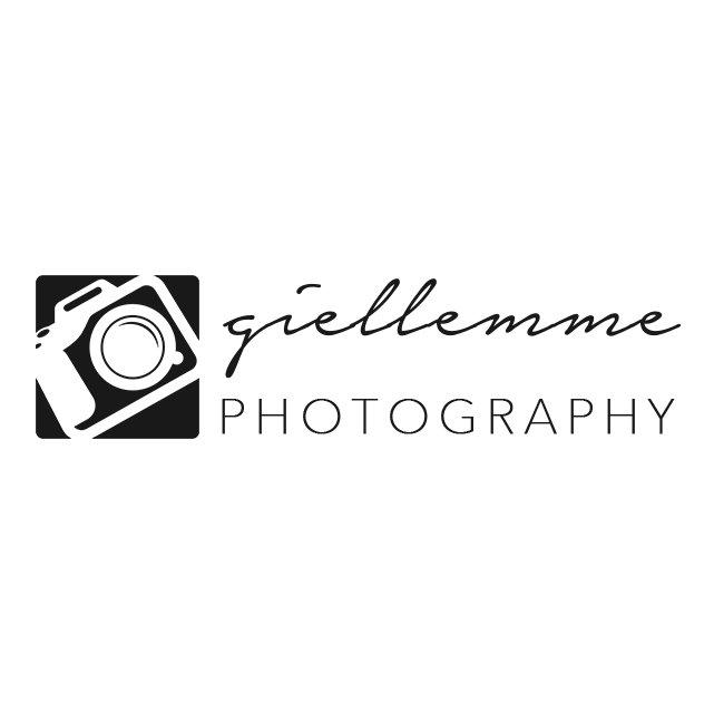 Avatar image of Photographer Gian Marsili