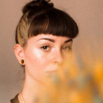 Avatar image of Photographer Maéva Ondet