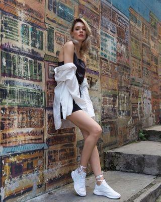 inessphoto photo: 2