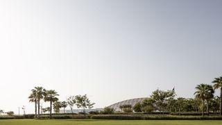 5dsr abudhabi archidaily archilovers architecturephotographer architecturephotography businesslife jeannouvel lelouvre lensculture