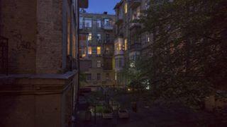 tarasenko.mark photo: 1