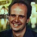 Avatar image of Photographer Robert Wagner