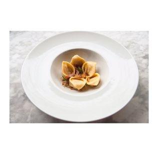 chefoninstragram eat food foodgrammerph foodphotography foodpics foodshare gastronomia mastercheflove ricette socialeating sofiamagicachef