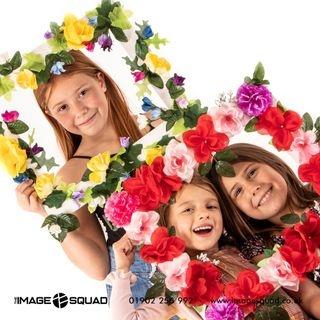 imagesquadstudio photo: 2