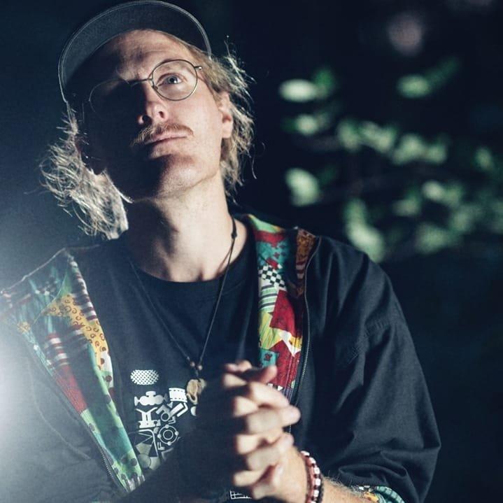Avatar image of Photographer Alec Erlingmark
