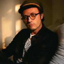 Avatar image of Photographer Marcelo  Quinones
