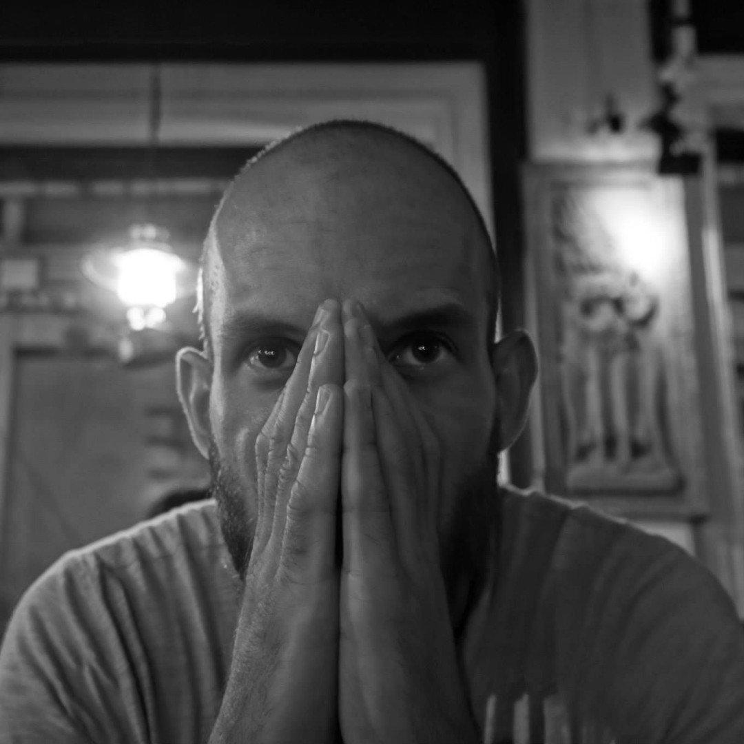 Avatar image of Photographer Zoltan Regius Polgar