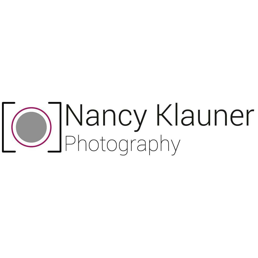 Avatar image of Photographer Nancy Klauner