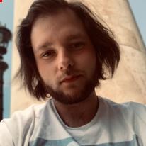 Avatar image of Photographer Marko Cirkovic