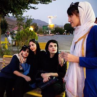 samaneh.khosravi photo: 1