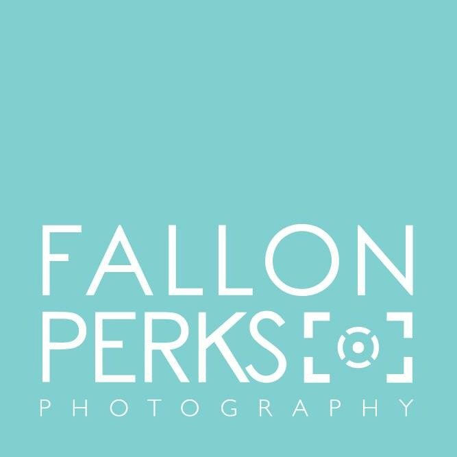 Avatar image of Photographer Fallon Perks
