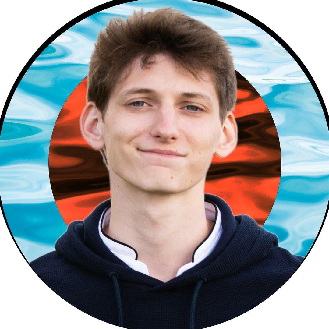 Avatar image of Photographer Thomas Esnee