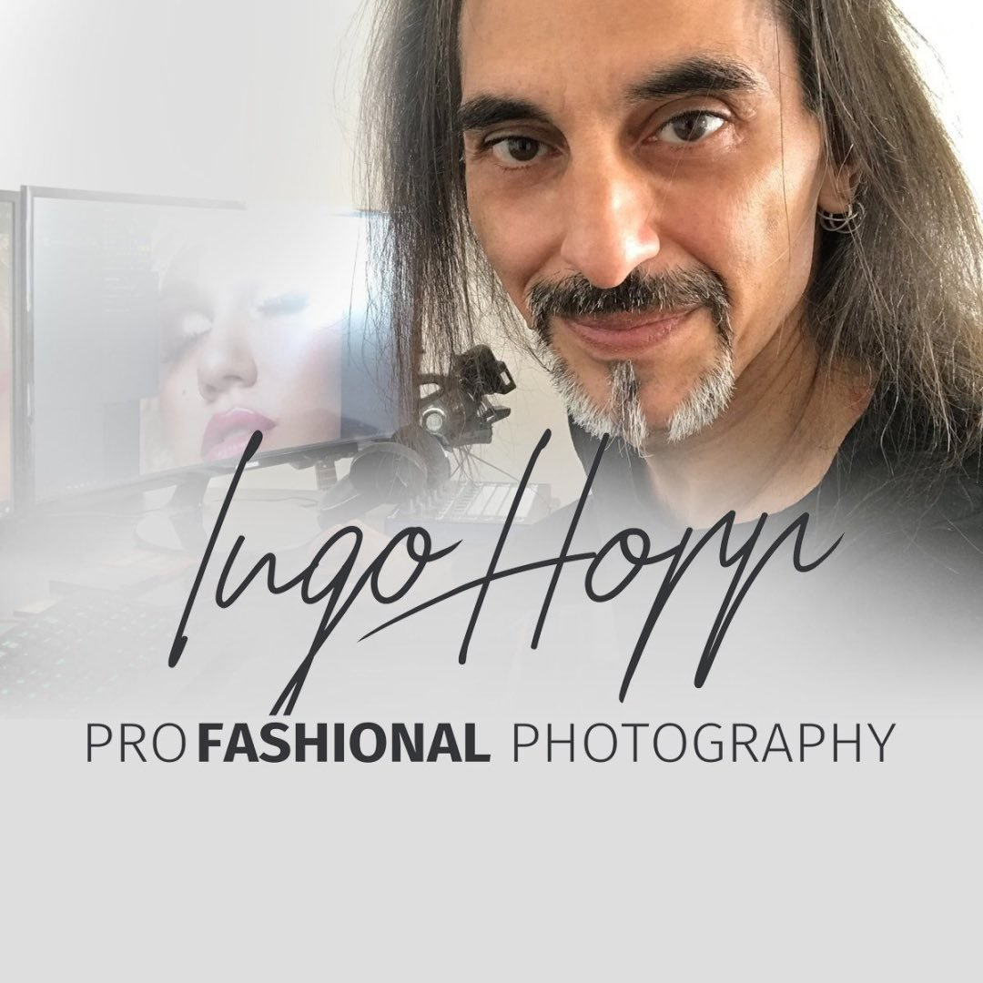 Avatar image of Photographer Ingo Hopp