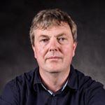 Avatar image of Photographer Nic Wulff