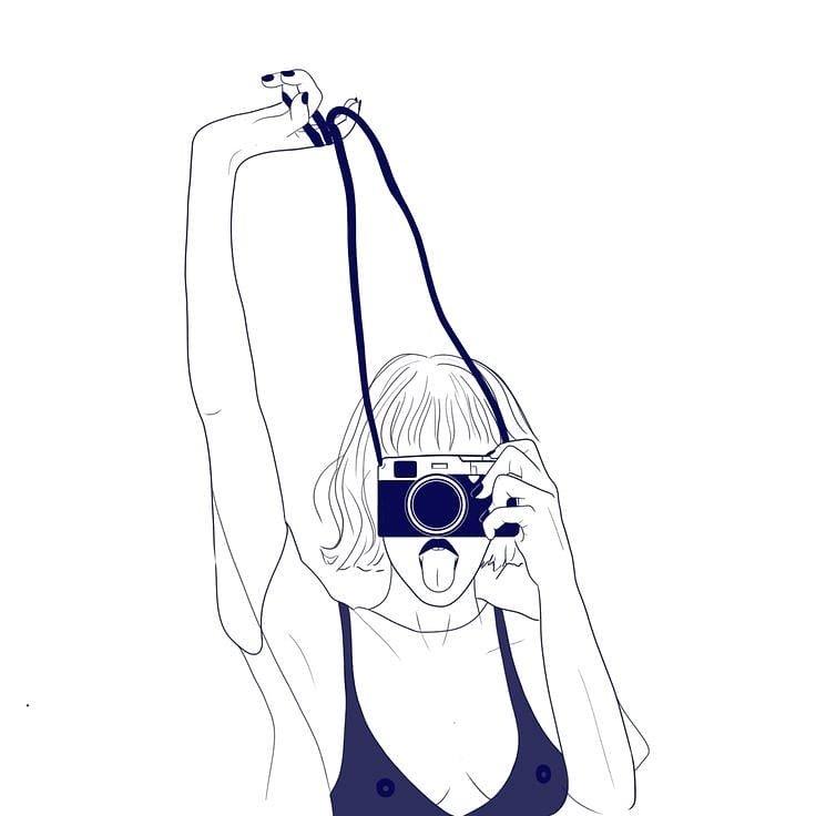 Avatar image of Photographer Edyta Blonska
