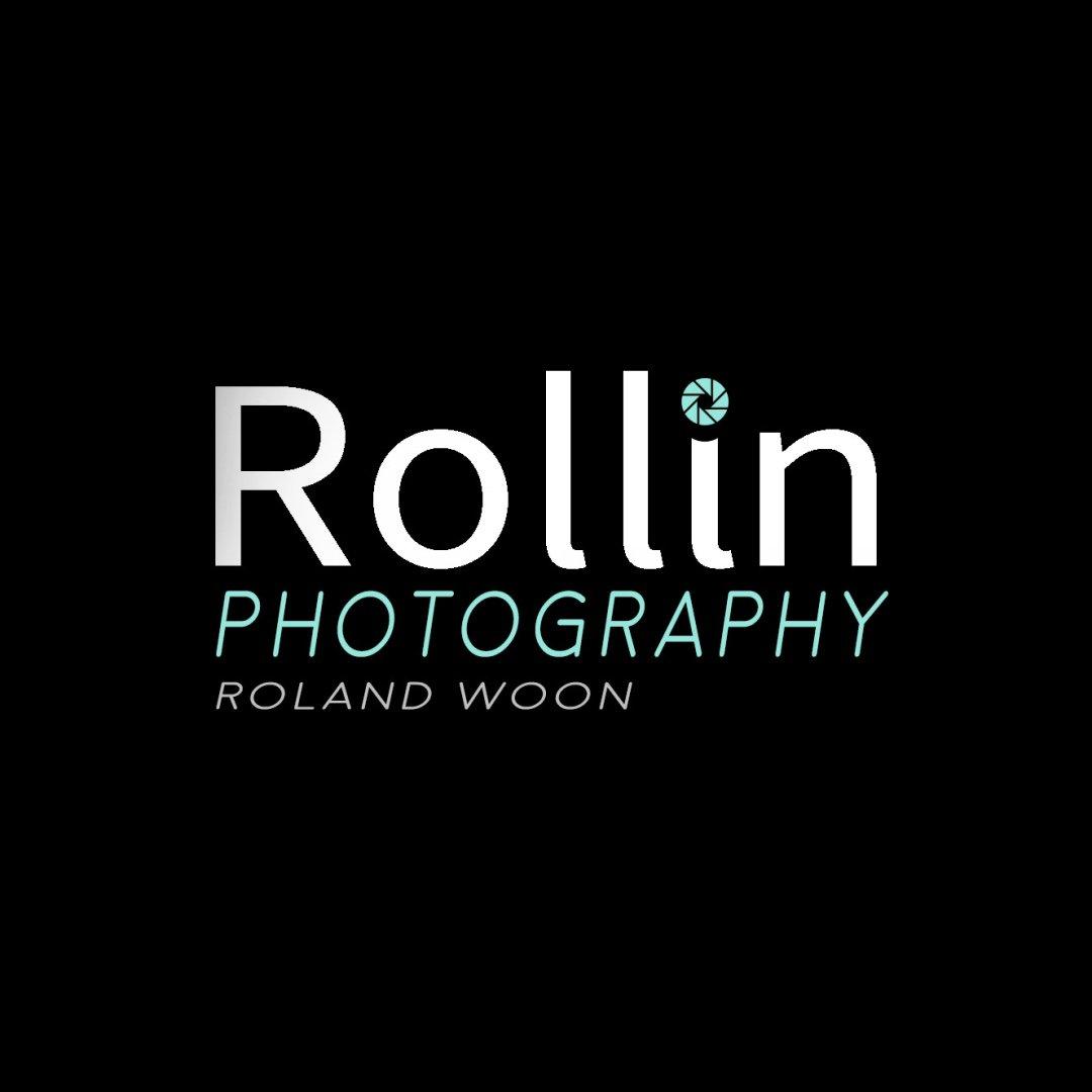 Avatar image of Photographer Roland Woon