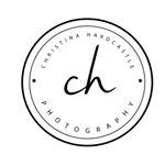 Avatar image of Photographer Christina Hardcastle