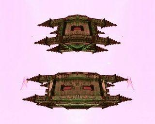 andthemoon edimburgo edinburgh edinburghcity enelaire escocia geometricskies inthesky laotraurbe logoviajero nuevanormalidad pandemia2020 pandemicart purpleskies reinounido scotland uk viajes viajesinspiradores