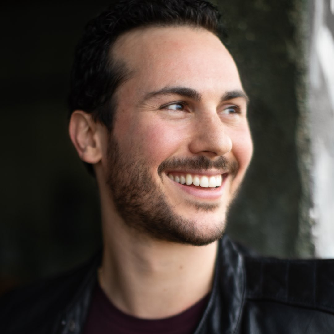 Avatar image of Photographer Silvano Ballone