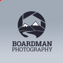 Avatar image of Photographer Stuart Boardman