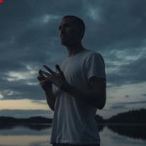 Avatar image of Photographer Benny Byström