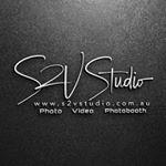Avatar image of Photographer S2V Studio