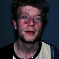 Avatar image of Photographer Jason Calomme