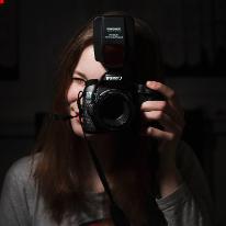 Avatar image of Photographer Julia Hördler