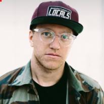 Avatar image of Photographer Petter Berg