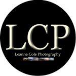 Avatar image of Photographer Leanne Cole