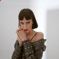 Avatar image of Model Tanya Duarte