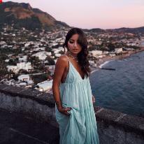 Avatar image of Photographer Ylenia Annunziata