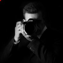 Avatar image of Photographer Christoph  Kragolnik
