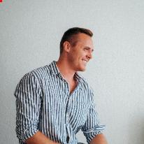 Avatar image of Photographer Lasse Jensen