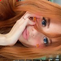 Avatar image of Model Marlèt  Suarez