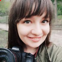 Avatar image of Photographer Oxana  Caunov