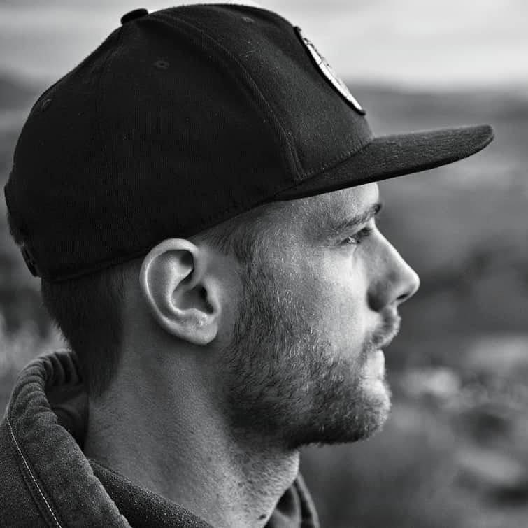 Avatar image of Photographer Fabio Donadoni