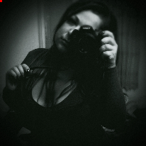Avatar image of Photographer Kremena Dimova