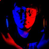 Avatar image of Photographer Robert Labanowicz